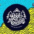 Festival Rock the Mountain 2019