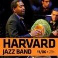 Harvard Jazz Band