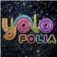 Yolo Love Folia